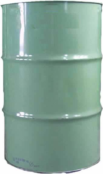 1.1.1-三氯乙烷
