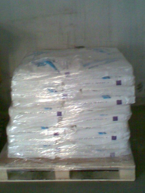 氟塑料 AP210