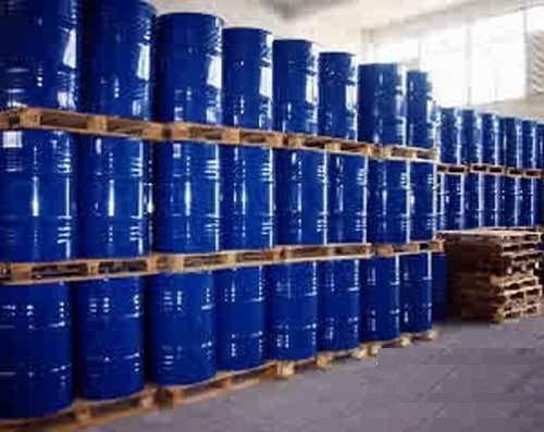 甲基丙烯酸羟丁酯