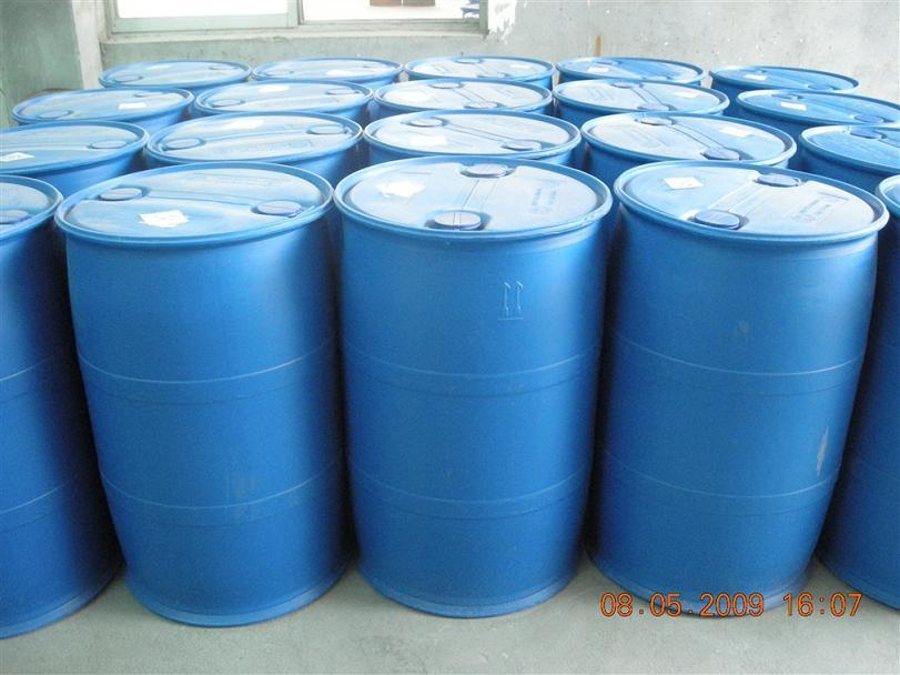 丙烯酸甲氧基乙酯