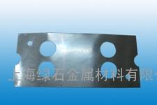 精密不锈钢垫片6