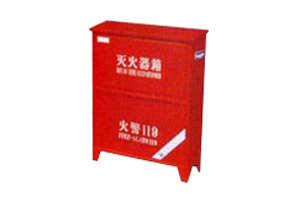 fire extinguisher cabinet2