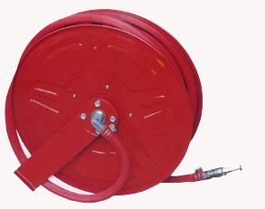 消火栓软管