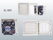ZL-800通风过滤网组