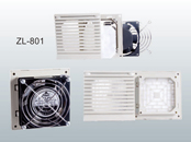 ZL-801通风过滤网组