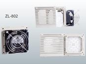 ZL-802通风过滤网组