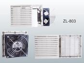 ZL-803通风过滤网组