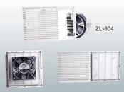 ZL-804通风过滤网组