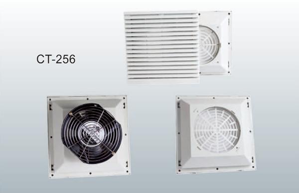 CT-256通风过滤网组