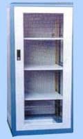機箱機柜1