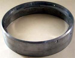 铝压铸制品1