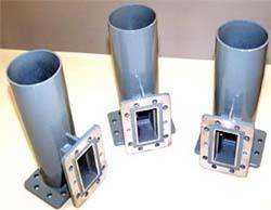 铝压铸制品2