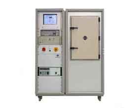 Plasmtreat开放式在线等离子表面处理设备
