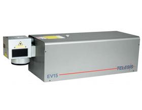 E系列Diode-Pumped固态激光打标系统