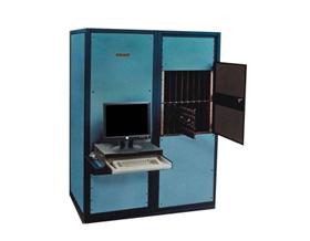 ITC5230动态参数测试仪