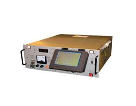 ITC55100动态参数测试仪