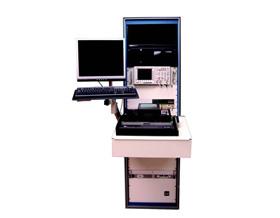 ITC5730动态参数测试仪