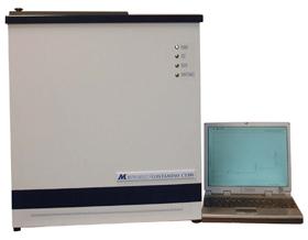 离子浓度测试仪CT100/1000