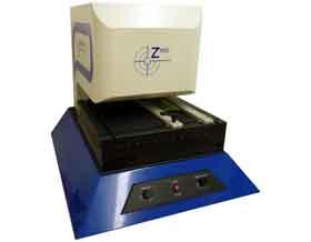Z Check900-S
