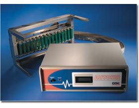 表面绝缘阻抗测试仪Auto-SIR64/128/256