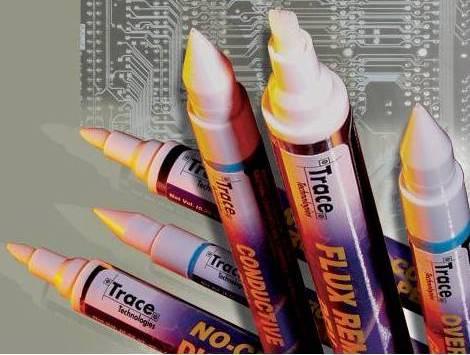 返修专用笔