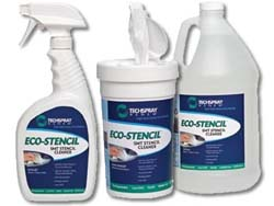 SMT手工和网板底部清洗剂-1570