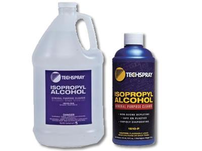 异丙醇及IPA擦拭纸和异丙醇-1610