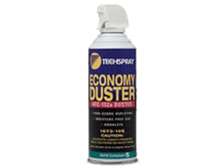 经济型除尘剂-1673