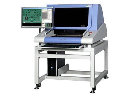 桌上型光学检查机MV-3L