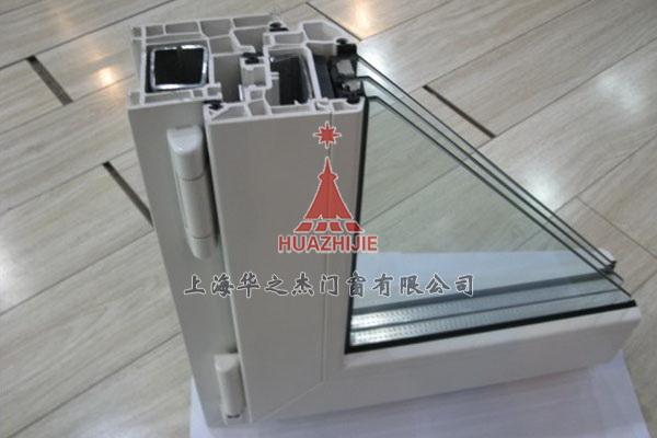 SL彩铝千亿国际娱乐城系统
