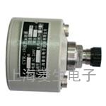 压力变送器CYR-1B