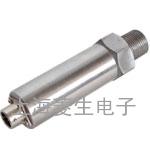高压力传感器CYR-103