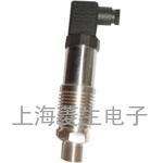 高温压力传感器CYR-104