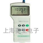 智能大气压力计DPH-101/102/103/104/105