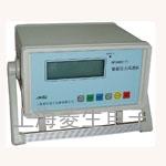 數字壓力風速儀DP1000-T1