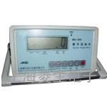 数字扭矩仪DNJ-200
