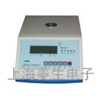 数字扭矩仪DNJ-201