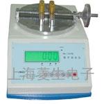 数字瓶盖扭矩仪DNJ-202