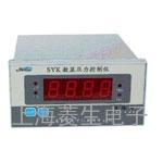 数字拉压力显示控制仪SYK