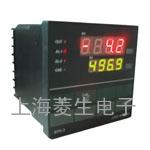 数字显示控制仪SYK-3