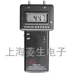 数字微压计DP1000-ⅢB