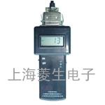 数字压力计DP1000-ⅢB2