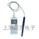 数字压力风速风量仪DP1000-1Q