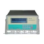智能数字扭矩仪DNJ-300