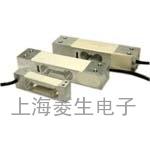 双连孔传感器CL-203