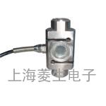 拉压式负荷传感器CL-400