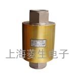 柱式称重传感器CL-401