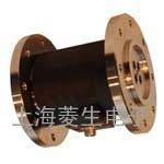 静态扭矩传感器NJ-203