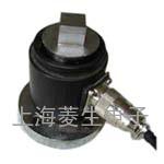 静态扭矩传感器NJ-204