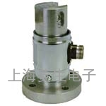 静态扭矩传感器NJ-205